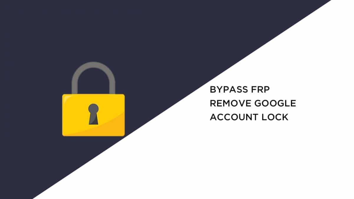 [ByPass FRP] Remove Google Account lock on Sico More 3