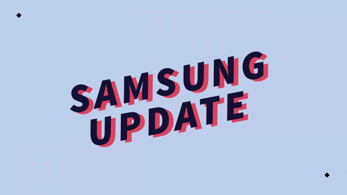 Download A600GNUBS5BSF1: Galaxy A6 2018 June 2019 Security Patch Update