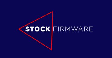 Install Stock ROM On Yunsong S19 [Official Firmware]