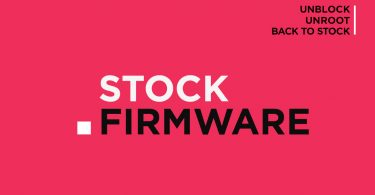 Install Stock ROM On M-Tech Opal S2 [Official Firmware]