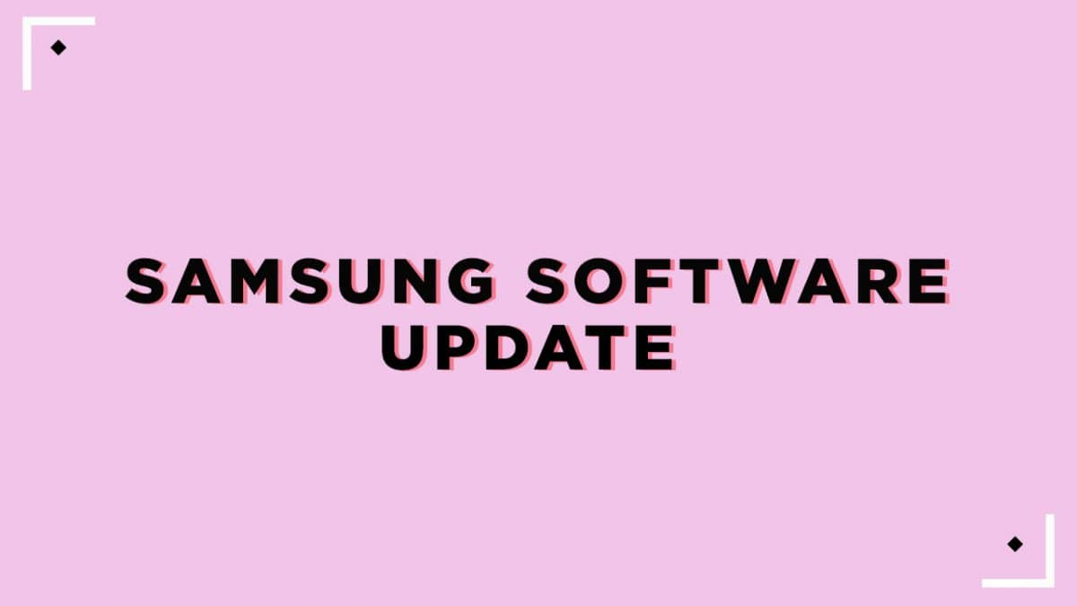 J415FNXXU3BSE3: Galaxy J4 Plus May 2019 Security Patch Update