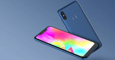 10.or G2 launched with Snapdragon 636, Dual Rear Camera, and More