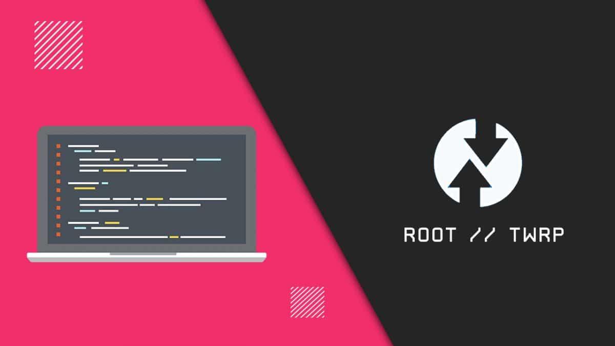 Root Infinix Zero 6 With Magisk