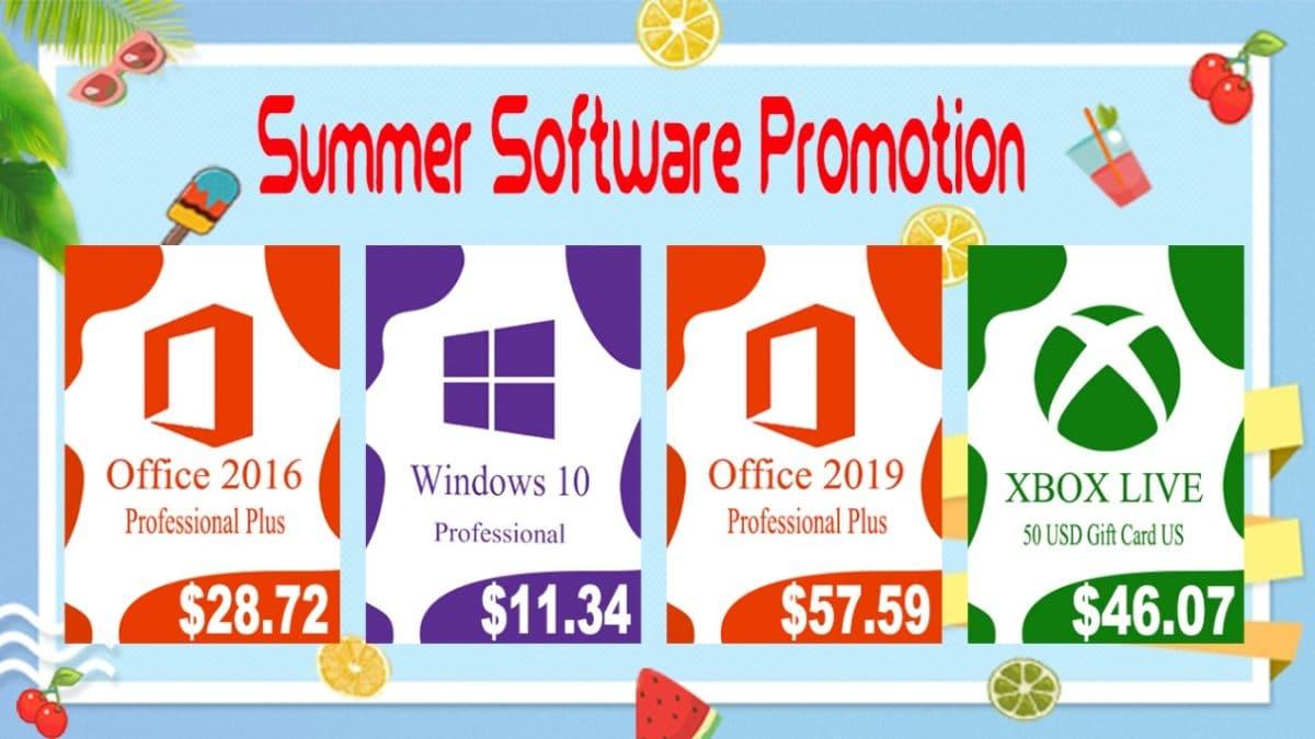 LVLGO Windows 10 Cheap Key