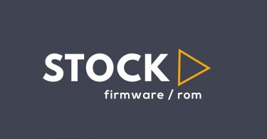 Install Stock ROM on Camon C9 (Firmware/Unbrick/Unroot)