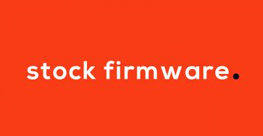Install Stock ROM On Unno E3 [Official Firmware]