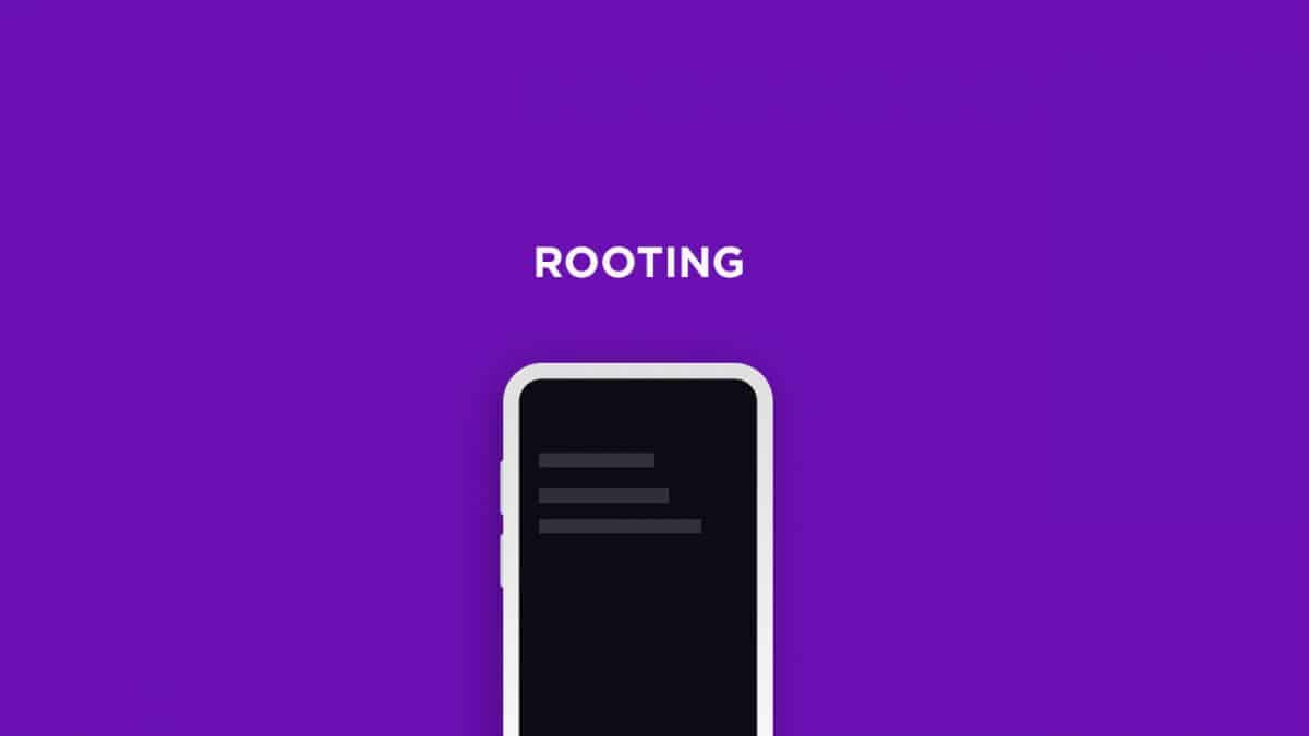 Root Ulefone Note 7 and Install TWRP Recovery