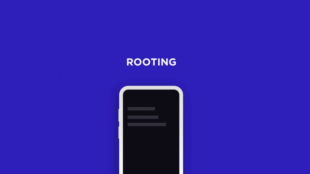 Root BQ Mobile BQ-5007L Iron and Install TWRP Recovery