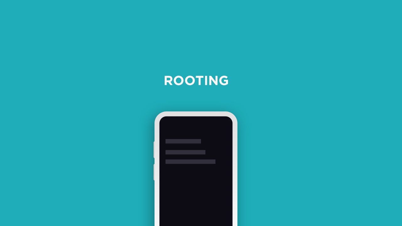 Root Vertex Impress Pluto With Magisk (No TWRP Required)