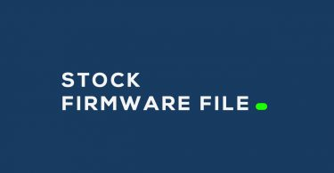 Install Gionee F103S Stock ROM [Official Firmware]