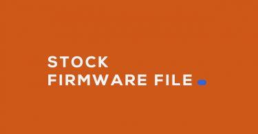 Install Stock ROM on Tecno Pop 2F (Firmware/Unbrick/Unroot)
