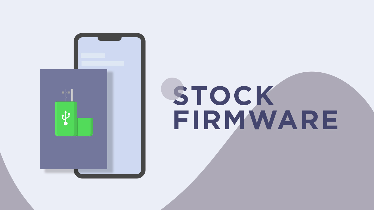 Install Stock ROM On Hotmax R21 (Official Firmware)