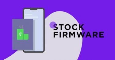 Install Stock ROM on SKK Lynx Elite (Firmware/Unbrick/Unroot)
