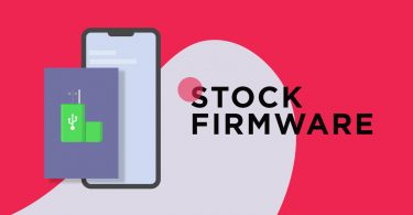 Install Stock ROM on SYH F1 (Official Firmware)