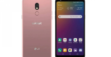LG Stylo 5 launched with Android Pie