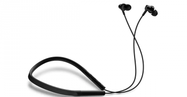 Mi Neckband Bluetooth Earphone launched in India with Dynamic Bass and more