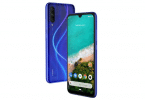 Xiaomi Mi A3 launched with Snapdragon 665 Chip, Triple Rear Cameras and more