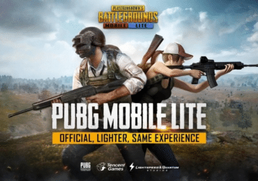 PUBG Mobile Lite launched in India, available on Google Play Store
