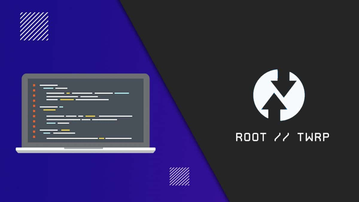 Root Blackview P2 Lite and Install TWRP Recovery
