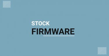 Install Stock ROM On L-Max Sapphire 5 (Official Firmware)