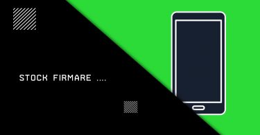 Install Stock ROM On Apro Star S5 (Firmware/Unbrick/Unroot)
