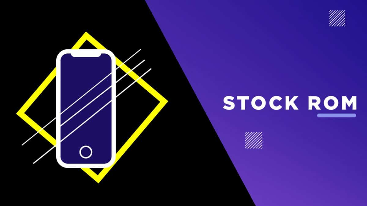 Install Stock ROM on M-Horse J7 Pro (Firmware/Unbrick/Unroot)