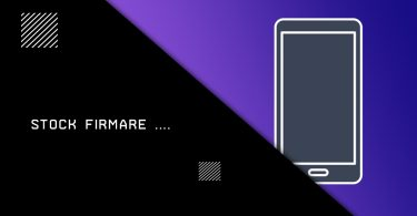 Install Stock ROM On M-Horse F1 [Official Firmware]