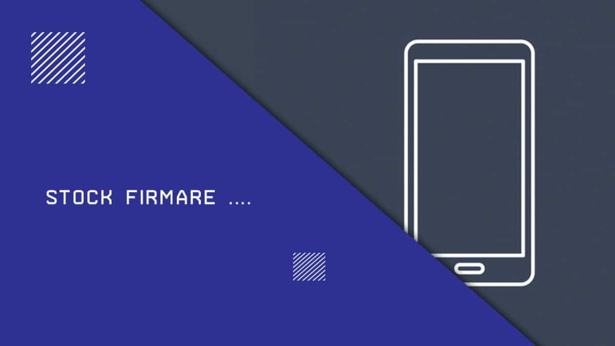 Install Stock ROM On M-Horse F3 [Official Firmware]