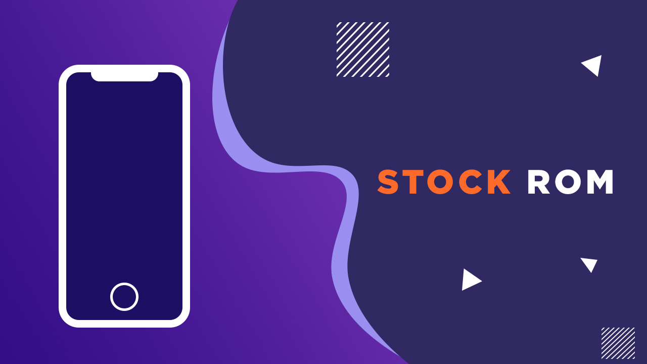 Install Stock ROM On Apro Nano R5 (Firmware/Unbrick/Unroot)