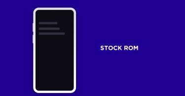 Install Stock ROM On BSmobile DUKE II (Firmware/Unbrick/Unroot)