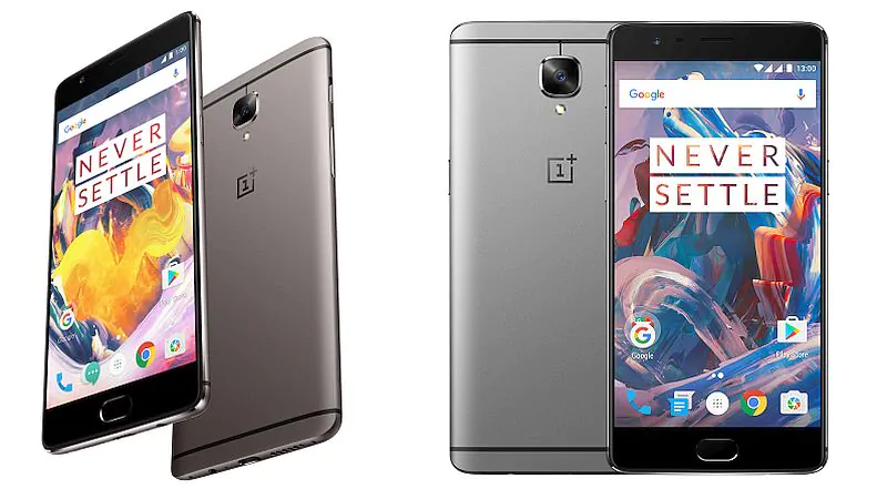 If you're using the OnePlus 3/3T device and didn't receive the OxygenOS 9.0.5 update yet, you can check out for the OTA updates manually. Just go to the device Settings > tap on System > System update > Check for update. If the update is available on your handset, just follow the on-screen instructions and download it. After downloading the file, install it and it will install the new system update and reboot automatically.
