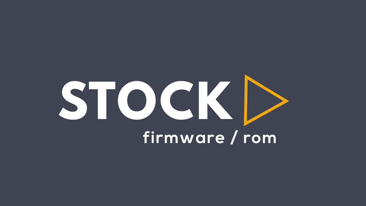 Install Stock ROM On KTE P10 Tab10 [Official Firmware]