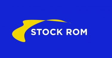 Install Stock ROM On Hello Premium 6 (Firmware/Unbrick/Unroot)