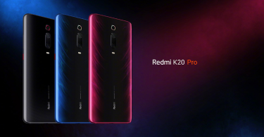Redmi K20 Pro gets Android 10 update over MIUI 10 Stable