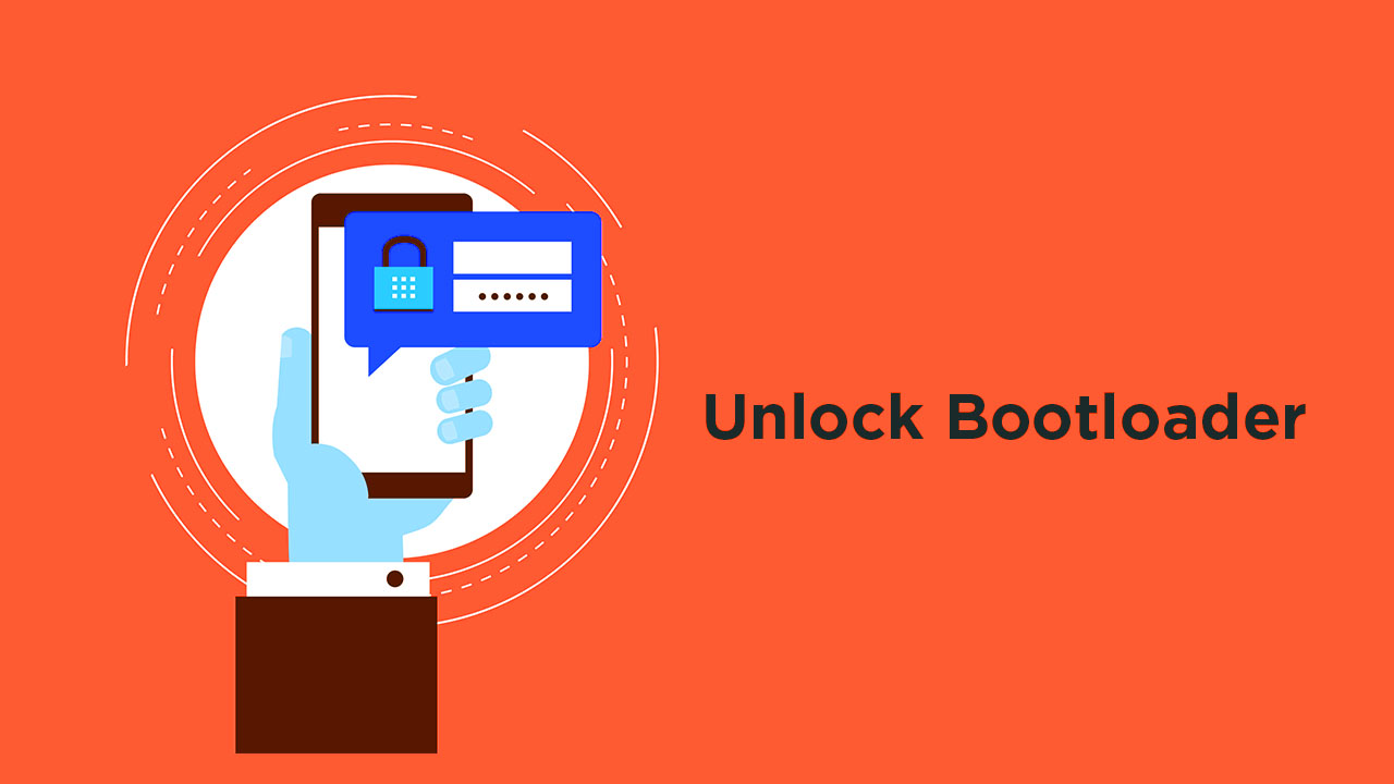 Unlock Bootloader On Realme 5 and Realme 5 Pro