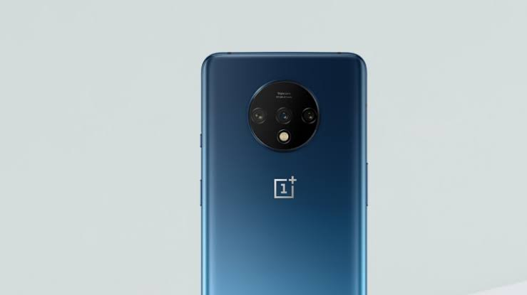 5 Steps to Improve OnePlus 7T Battery Life