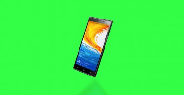 Install Lineage OS 16 On Gionee Elife E7| Android 9.0 Pie