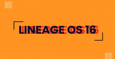 Install Lineage OS 16 On Lenovo S60 | Android 9.0 Pie