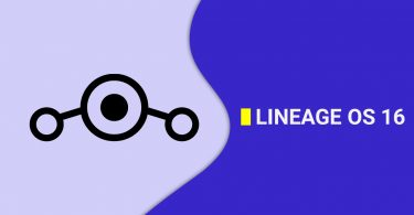 Install Lineage OS 16 On Realme Q  Android 9.0 Pie
