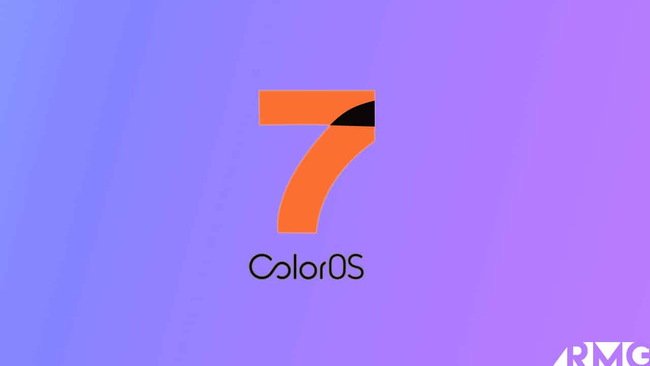 Realme UI based on ColorOS 7 Supported Device List, Release Date, and Features