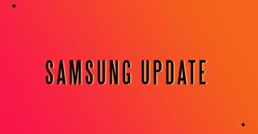 Install N960U1UES3CSJ1 US Unlocked Galaxy Note 9 November 2019 Security Update