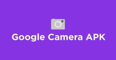 Google Camera APK For Xiaomi Redmi 4 Prime