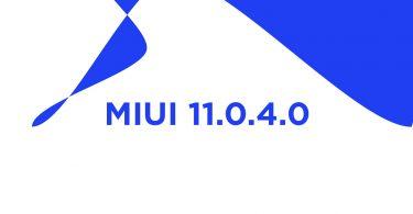 V11.0.4.0.PCMRUXM Redmi 7A MIUI 11.0.4.0 Russia Stable ROM
