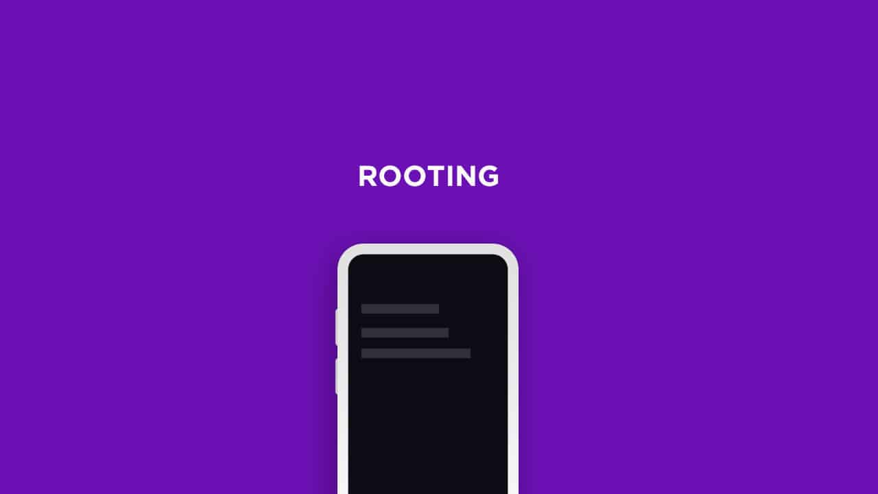 Root BLU Grand M3 With Magisk (No TWRP Required)