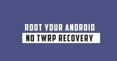 Root Elephone A6 Max With Magisk (No TWRP Required)