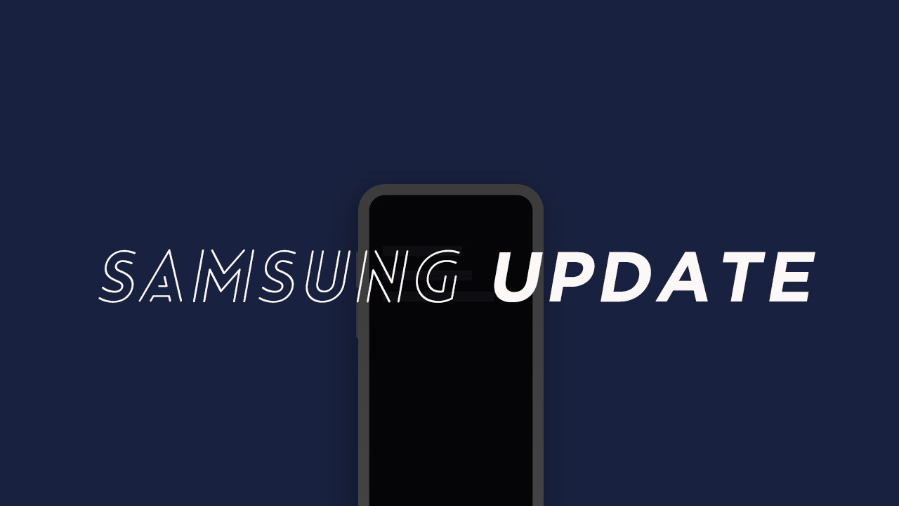 J600GUBU5BSK1: Download Galaxy J6 November 2019 Patch (South America)