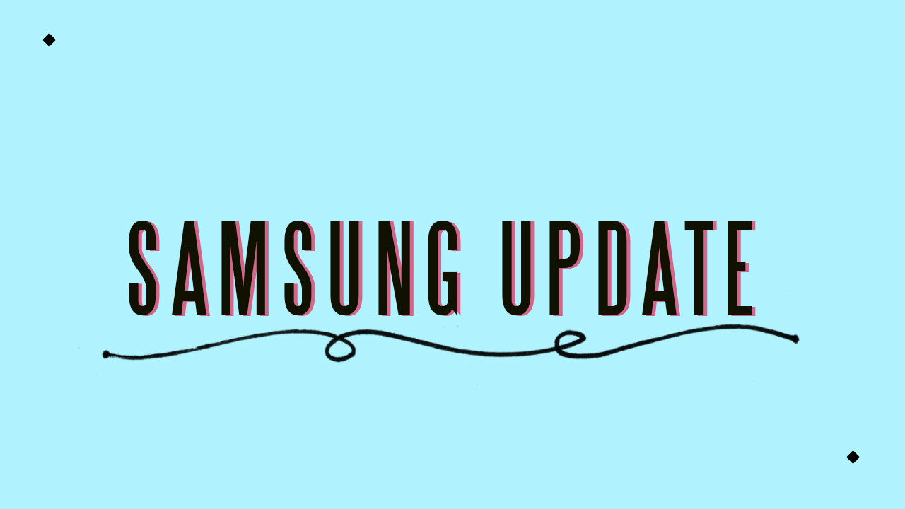 Download J415FXXU5BSL1: December 2019 Patch For Galaxy J4 Plus (Asia)