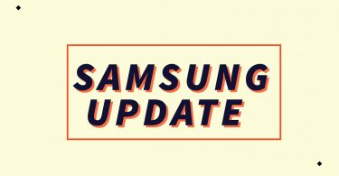 A600TUVS3BSK2: Download T-Mobile Galaxy A6 2018 December 2019 Patch