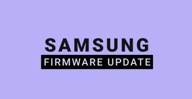 N975FXXU1BSL7: Download Galaxy Note 10 Plus December 2019 Patch