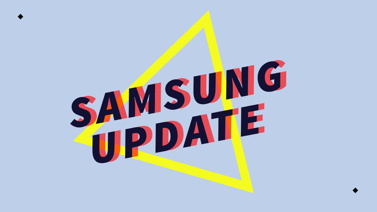 A908BXXU2ASK5: Download Galaxy A90 5G December 2019 Patch (Europe)